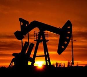 OIL-insurance-360x320-300x267
