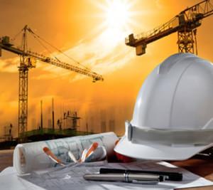 engineering-insurance-300x267