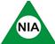 nigeria-insurance-150x124