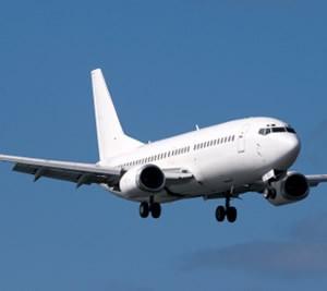 travel-insurance-360x320-300x267